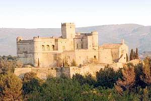 rabat chateau egeskov start blærebetændelse
