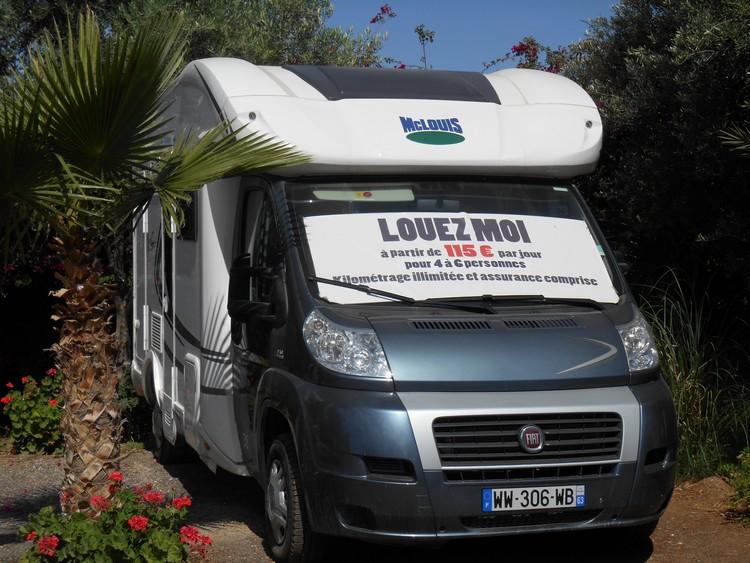 location de camping car sur place au maroc ccomaroc. Black Bedroom Furniture Sets. Home Design Ideas