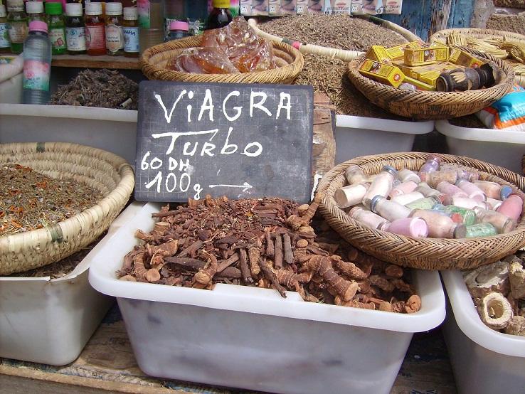 Bio viagra